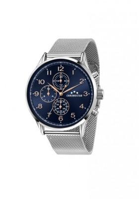 Watch Man CHRONOSTAR DANDY R3753300003