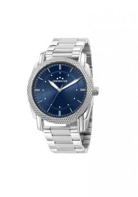 Watch Man CHRONOSTAR FORCE R3753301002