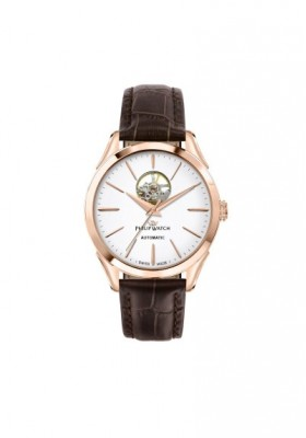 Uhr Herren PHILIP WATCH ROMA R8221217001