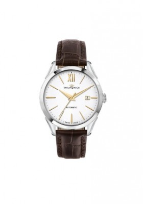 Watch Man PHILIP WATCH ROMA R8221217004