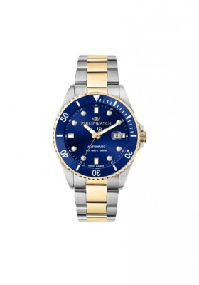 Watch Man PHILIP WATCH CARIBE R8223216004