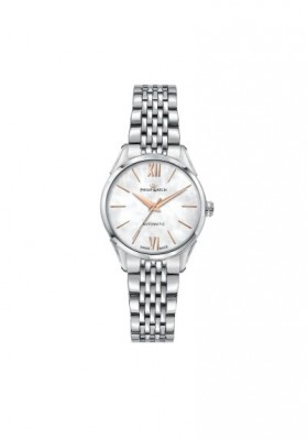 Uhr Damen PHILIP WATCH ROMA R8223217502