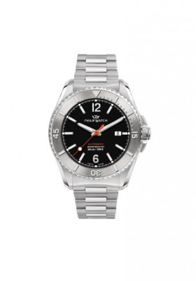 Watch Man PHILIP WATCH AMALFI R8223218003