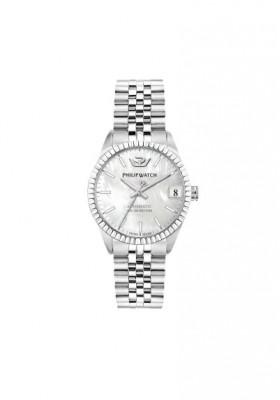 Uhr Damen PHILIP WATCH CARIBE R8223597506