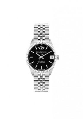 Uhr Damen PHILIP WATCH CARIBE R8223597507