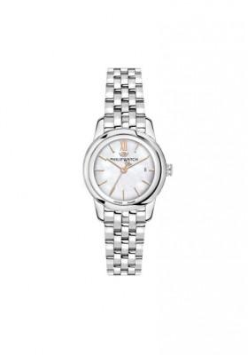 Uhr Damen PHILIP WATCH ANNIVERSARY R8253150509