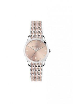 Watch Woman PHILIP WATCH GRACE R8253208509