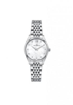 Uhr Damen PHILIP WATCH ROMA R8253217501