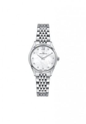 Watch Woman PHILIP WATCH ROMA R8253217501