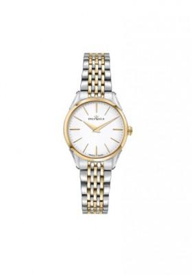 Uhr Damen PHILIP WATCH ROMA R8253217503