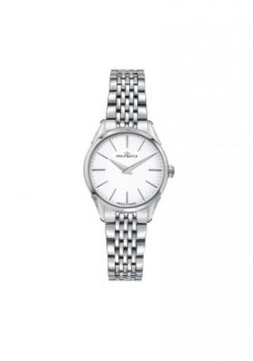 Uhr Damen PHILIP WATCH ROMA R8253217504