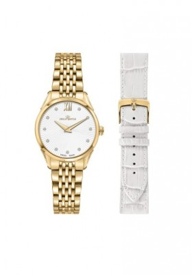 Uhr Damen PHILIP WATCH ROMA R8253217505