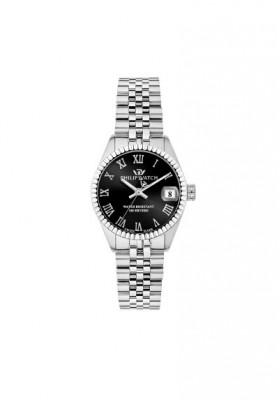 Uhr Damen PHILIP WATCH CARIBE R8253597563