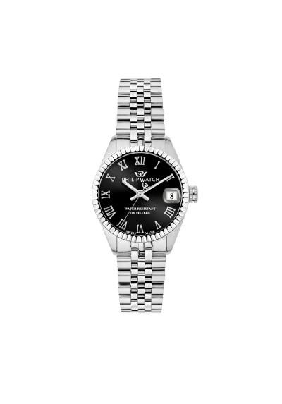 Watch Woman PHILIP WATCH CARIBE R8253597563