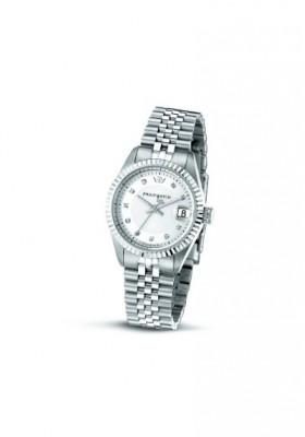 Uhr Damen PHILIP WATCH CARIBE R8253597564