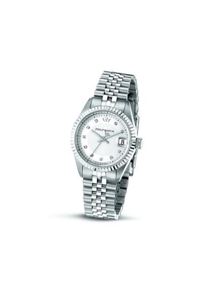 Watch Woman PHILIP WATCH CARIBE R8253597564