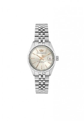 Uhr Damen PHILIP WATCH CARIBE R8253597567