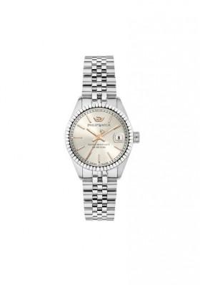 Watch Woman PHILIP WATCH CARIBE R8253597567