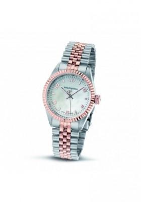 Uhr Damen PHILIP WATCH CARIBE R8253597569
