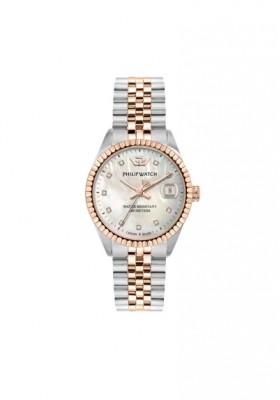 Uhr Damen PHILIP WATCH CARIBE R8253597575
