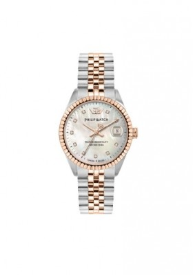 Watch Woman PHILIP WATCH CARIBE R8253597575