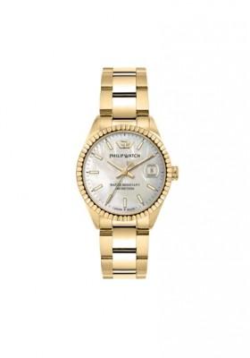 Uhr Damen PHILIP WATCH CARIBE R8253597576