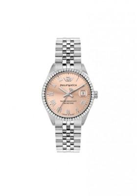 Uhr Damen PHILIP WATCH CARIBE R8253597578