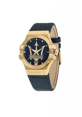 Watch Man MASERATI POTENZA R8851108035