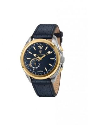 Watch Man MASERATI TRAGUARDO SMART R8851112002