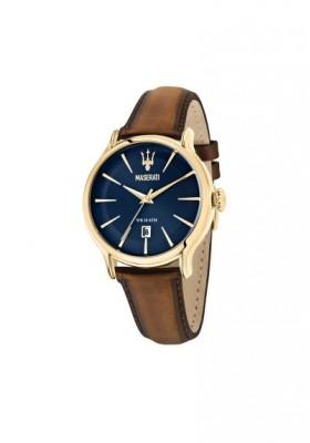 Watch Man MASERATI EPOCA R8851118012