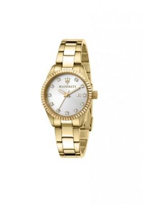 Watch Woman MASERATI COMPETIZIONE R8853100506