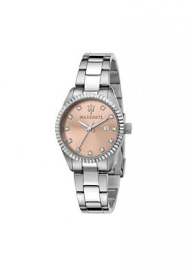 Watch Woman MASERATI COMPETIZIONE R8853100509