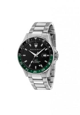 Watch Man MASERATI SFIDA R8853140005