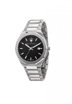 Watch Man MASERATI STILE R8853142003