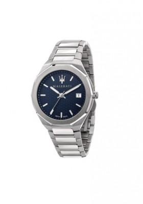 Watch Man MASERATI STILE R8853142006