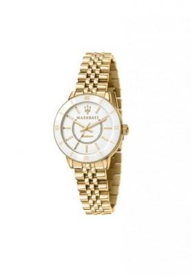 Watch Woman MASERATI SUCCESSO SOLAR R8853145502