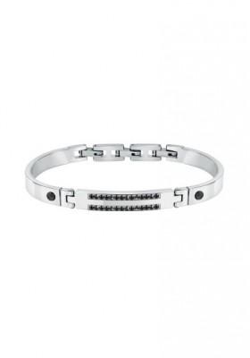 Bracelet Man MORELLATO URBAN SABH16