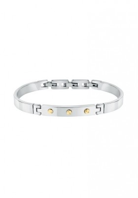 Bracelet Man MORELLATO URBAN SABH17
