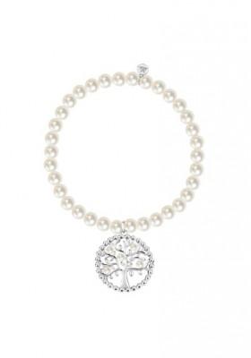 Bracelet Femme MORELLATO GIOIA SAER38