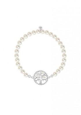 Bracelet Femme MORELLATO GIOIA SAER39