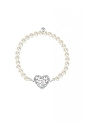 Bracelet Femme MORELLATO GIOIA SAER40