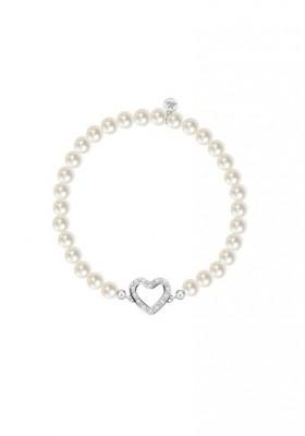 Bracelet Femme MORELLATO GIOIA SAER41