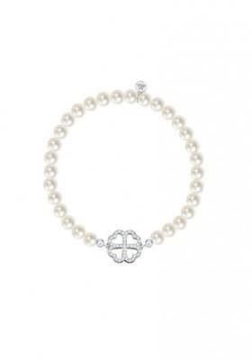 Bracelet Femme MORELLATO GIOIA SAER43