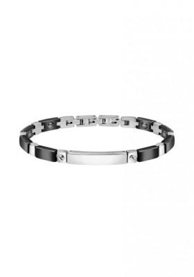 Bracelet Homme SECTOR CERAMIC SAFR10