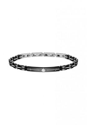Bracelet Man SECTOR CERAMIC SAFR12