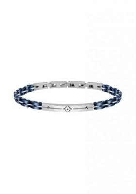 Bracelet Man SECTOR CERAMIC SAFR14