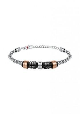 Bracelet Homme SECTOR CERAMIC SAFR16