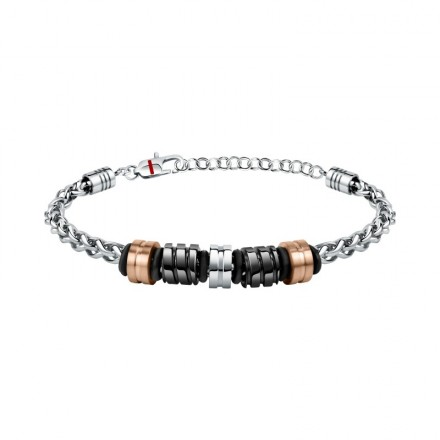 Bracelet Man SECTOR CERAMIC SAFR16