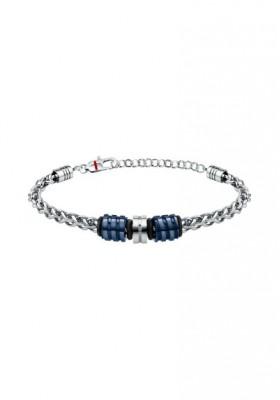 Bracelet Man SECTOR CERAMIC SAFR17