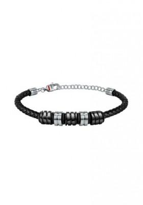 Bracelet Homme SECTOR CERAMIC SAFR18
